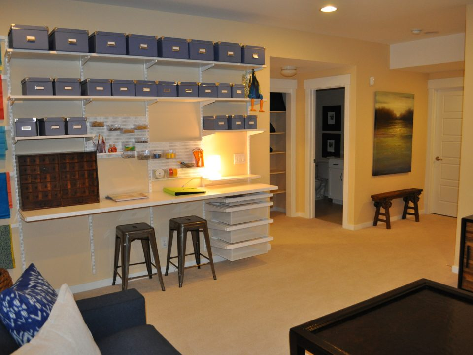 Blog Basementology Basement Finishing Basement Remodel Gorgeous Basement Remodeling Service Minimalist