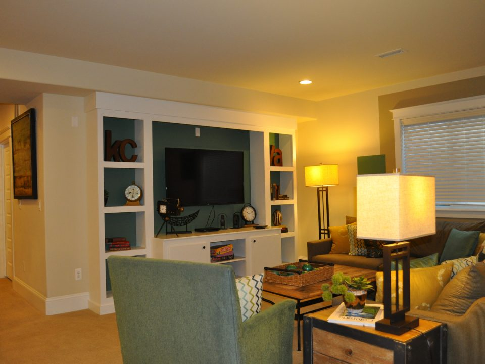 basement remodel company. What Are Some Benefits Of Basement Remodel, Thornton, CO Remodel Company N